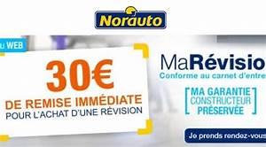 Forfait Clim Norauto : forfait recharge climatisation norauto ~ Medecine-chirurgie-esthetiques.com Avis de Voitures