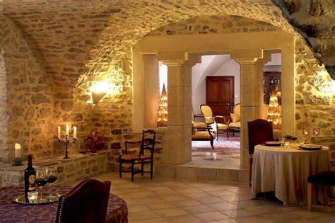 chambre d hote br馼at chambre d 39 hôtes château roumanières chambre d 39 hôtes garrigues