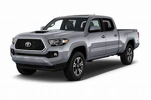 2020 Toyota Tacoma Access Cab Sr Price  Specs Changes