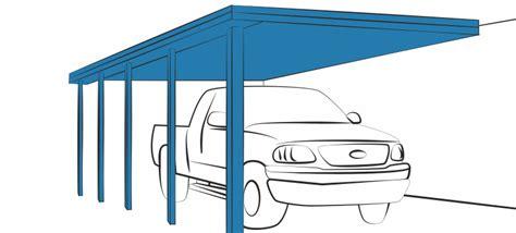 carports aluminum carports delta tent awning company