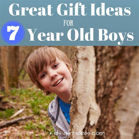 christmas gifts for 7 year old boys 25 unique diy gifts for 7 year boy ideas on diy gifts for 6 year boy diy