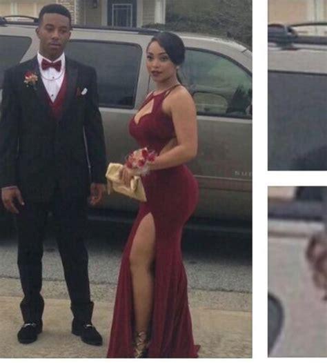 what color prom dress should i get dress burgundy prom dress cutaway evening dresses