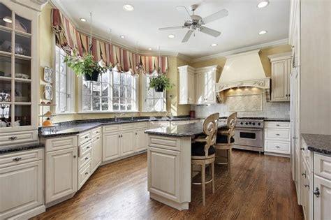 elegant white kitchen cabinets image gallery elegant kitchens