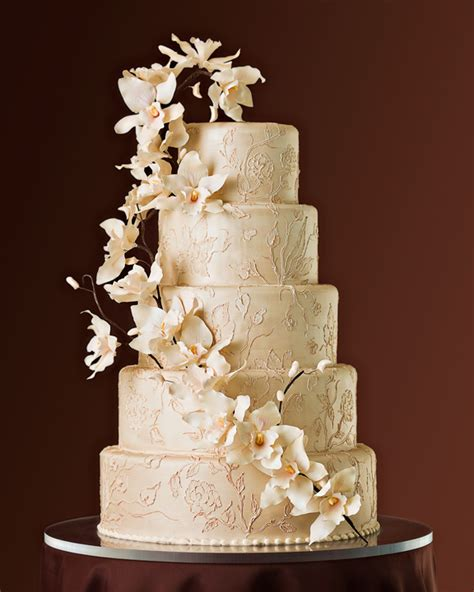 amazing wedding cakes pictures  stylish wallpaper