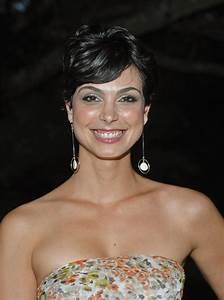 Morena Baccarin Photos Photos - Showtime With The Cinema ...
