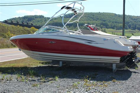 Creek Boats For Sale by Creek Marina Boats For Sale 5 Boats