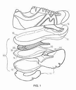 Patent Us8171656