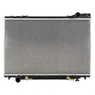 Toyota Previa Replacement Engine Cooling Parts