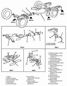 2004 Dodge  Ram Truck Ram 1500 1  2 Ton 2wd 4 7l Fi 8cyl