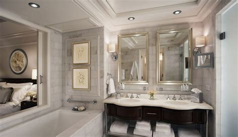 luxury small bathrooms special small luxury bathrooms 8 on bathroom design ideas with hd resolution 1346x777 pixels