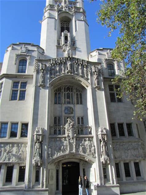 supreme uk the uk supreme court tripadvisor