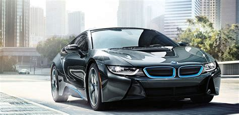 Leith Bmw Raleigh by 2017 Bmw I8 In Raleigh Nc Leith Bmw