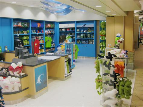 aquarium gift shop 28 images tennessee aquarium