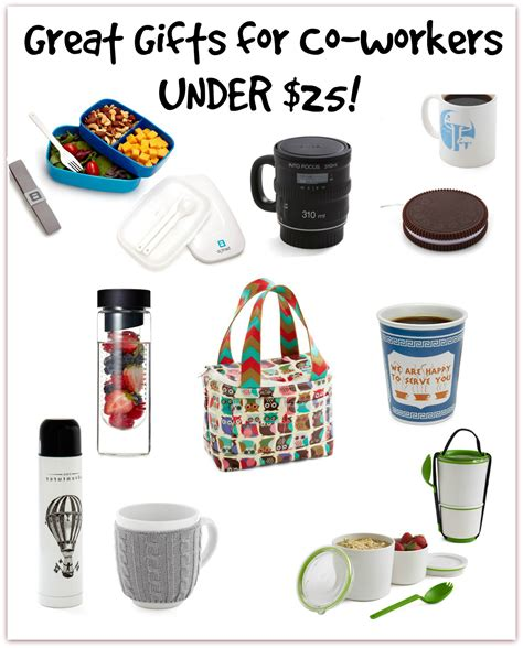 25 christmas gifts for office staff a beautiful gifts for co workers colleagues office mates with ideas 25