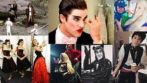 Broadway Musicals Costumes Halloween - Bing images