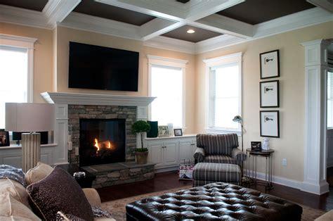 Spotlight Home Decor  Home Decorating Ideas