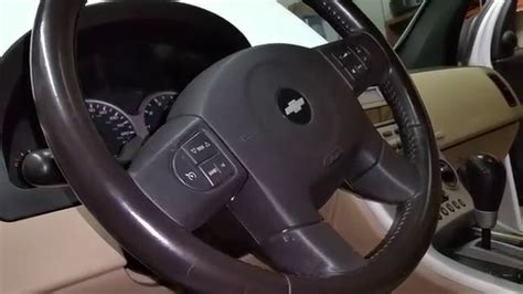 How To Fix Squeaking Steering Wheel In 5 Minutes
