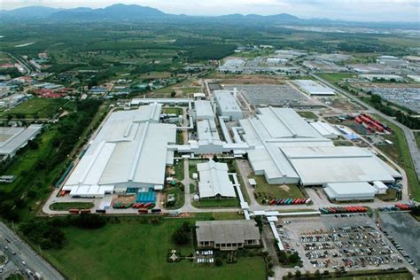 South africa is an important. Haval evolving as global brand with Great Wall's move to take over Thailand plant - ..:: AUTO ...
