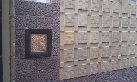 buy marble concrete wall tiles shop in pakistan