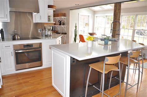 granite kitchen countertopscolonial granite