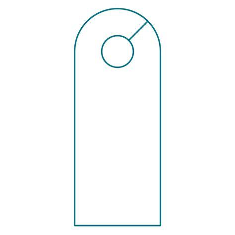 Door Hanger Template Best Trends Free Do Not Disturb Door Hanger Templat 6331