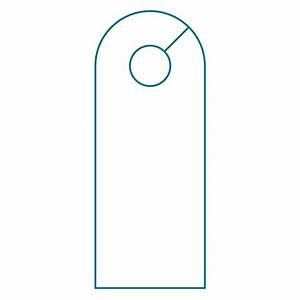 best trends free do not disturb door hanger templat 6331 With free do not disturb door hanger template