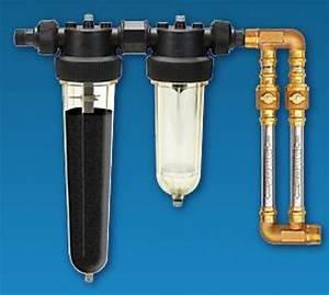 Adoucisseur D Eau Sans Sel : adoucisseurs d eau sans sel classement guide d 39 achat ~ Dailycaller-alerts.com Idées de Décoration