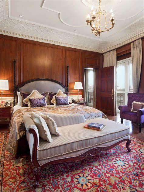 chambre style indien 45 exemples de tête de lit originale en styles différents