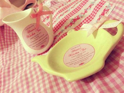 kitchen tea invites ideas kitchen tea invitations kitchen tea high tea