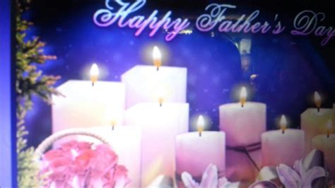 Hanukkah (/ ˈ h ɑː n ə k ə /; happy fathers day to my husband - YouTube