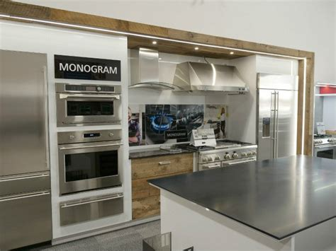 Appliances Toronto by 3 Things You Should Do Before Picking Home Appliances