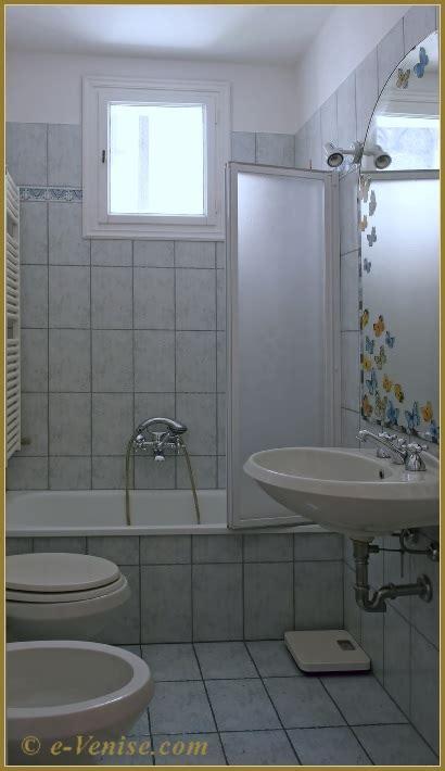 d 233 co salle de bain sans fenetre