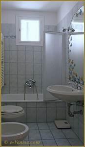 decoration petite salle de bain sans fenetre With petite fenetre salle de bain