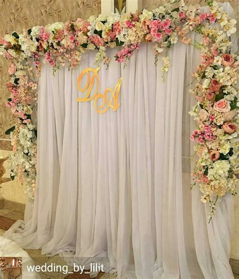 Decorating Ideas For Engagement by Engagement Decoration Wedding Bells Wedding