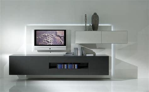 minimalist tv best minimalist tv wall unit of kettnaker listed in project jl duplex pinterest