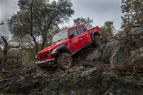 jeep defender 2020 2020 jeep gladiator 2020 chevrolet corvette 2021 land