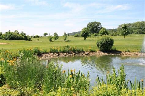 Golfclub Hof Hausen Vor Der Sonne Ev, Hofheim