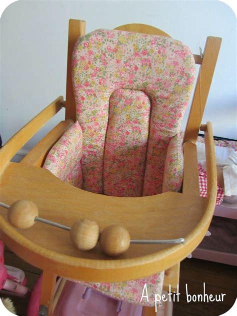 1000 ideas about coussin de chaise haute on pinterest
