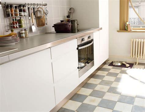 plan de travail de cuisine davaus plan de travail cuisine granit beige avec