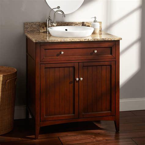 cherry bathroom vanity cherry bathroom vanity cabinets 28 images 30 quot