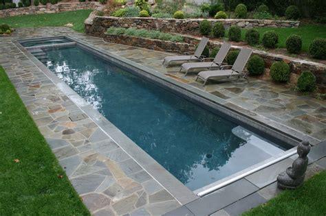 national pool tile wonderful national pool tile showroom decorating ideas