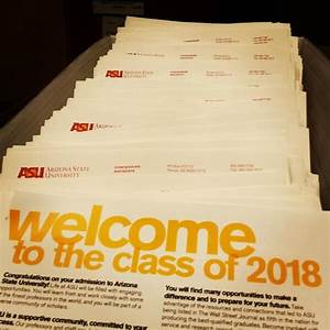 Congratulations! You have been admitted to ASU (with images, tweets) · FutureSunDevils · Storify