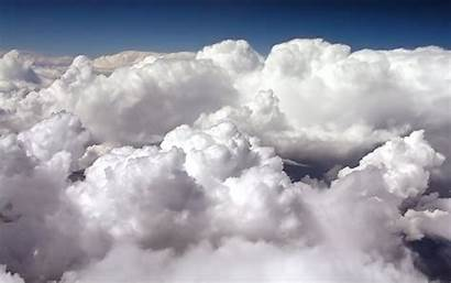Cloud Wallpapers Earth Clouds Background Desktop Wall