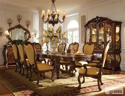Bob Mackie Living Room Furniture by Stylowy Wypoczynek Meble Do Salonu Stylowe King Royal