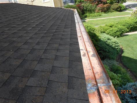 Yankee Gutter Installation Company In Nj Tin Roofing For Mobile Homes Repairing Roof Vent Pipe Galvanized Steel Menards How To Clean My Caravan Do I Tiles Solar Panel On Of Rooftop Mounting Construction Details Australian