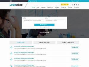 emejing online web design jobs home gallery decoration With web design jobs from home
