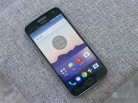 best budget android phone the best android phones on a budget september 2017 top