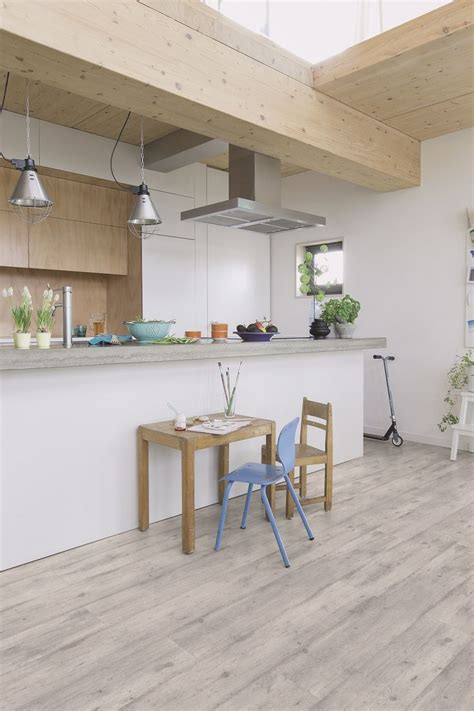 step laminate flooring for kitchens best 25 grey laminate flooring ideas on 9190