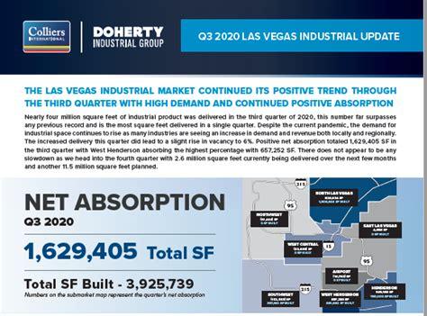 Jun 08, 2021 · international friendly: Q3 2020 Doherty Industrial Group Report - Doherty Industrial Group