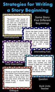 Feelings Chart For Kids The 25 Best Sizzling Starts Ideas On Pinterest Teaching